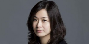 OMG-Kelly-Huang-头图