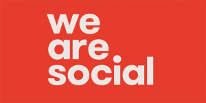 We-are-social-LOGO