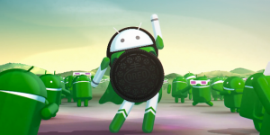 android-Oreo-20170822-cover01