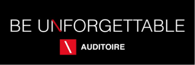 auditoire-20170810-01