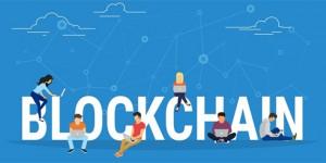 blockchain-20170809-2