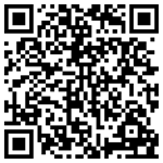 burberry-qr-code-pic02