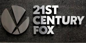 fox-头图
