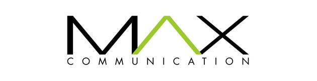 max-630-logo