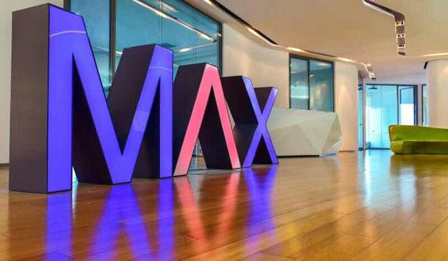 max-SHOffice-01