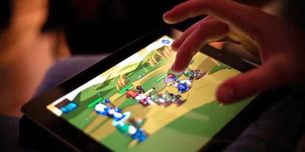 mobile-game-pic-20170824