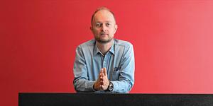 ogilvy-20170815-Benoit Wiesser