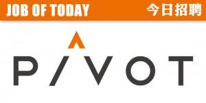 pivot-today-logo