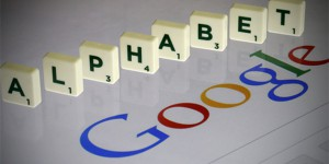 google-alphabet-1