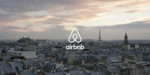 Airbnb-20170912-cover01
