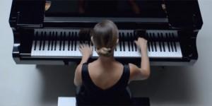 Audi Orchestra Campaign-20170914-cover