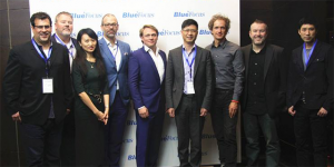 Bluefocus-International-Team