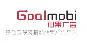 Goalmobi