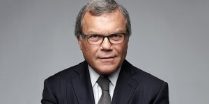 MartinSorrell-20170925-cover