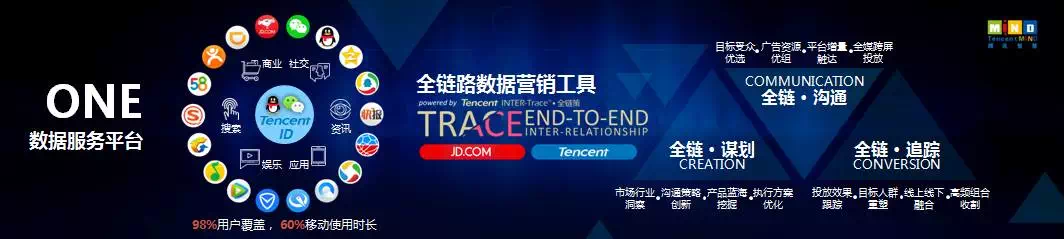 ONE TENCENT-2