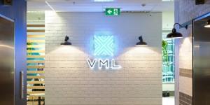 VML-20170908-cover