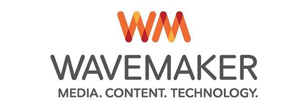 Wavemaker-LOGO-Groupm
