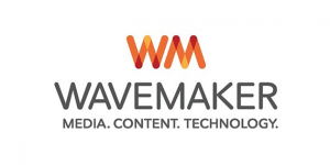 Wavemaker-cover