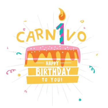 carnivo-20170901-1