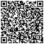chevrolet-qr code-20170926-pic