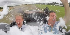 colin-furze-bmw-hot-tub-20170926