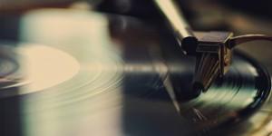 music-0912