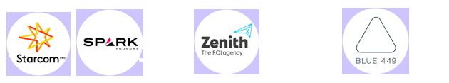 publicis-media-logo-20170901-1