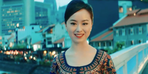 singapore-airlines-new-safety-video