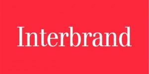 interbrand 2017-2