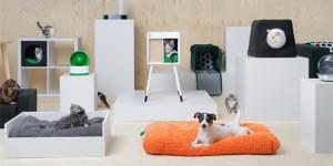 IKEA LURVIG-yj-2