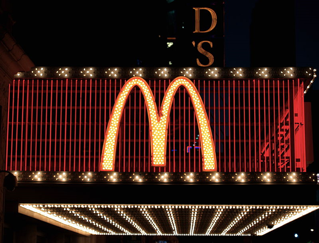 800px-MacDonalds_sign_in_Times_Square