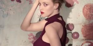Amanda Seyfried-2017-cover2
