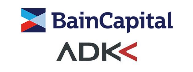 Bain-Capital-to-buy-ADK
