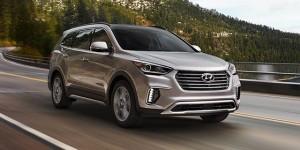 Hyundai-20171017-cover