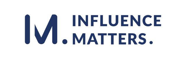 IM_Logo-2017-630