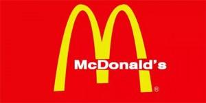 McDonald's-20171028-pic