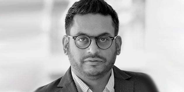Ranjit Jathanna-edelman-20171023-1