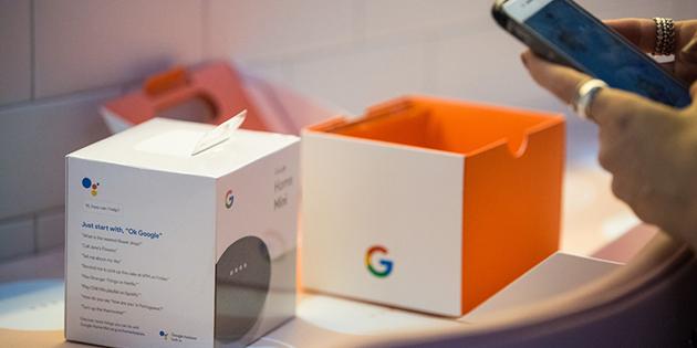 google-pop-up-20171009-3