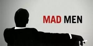 madmen-img1