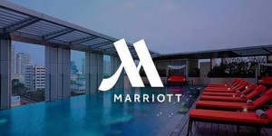 marriott-20171022-cover