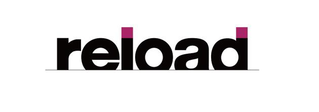 reload-630logo