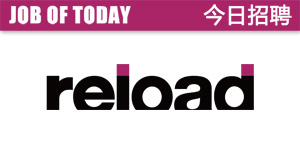 reload-today-logo-2017