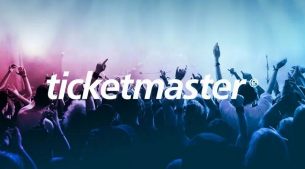 11-ticketmaster-live nation
