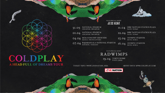 7-coldplay-live nation