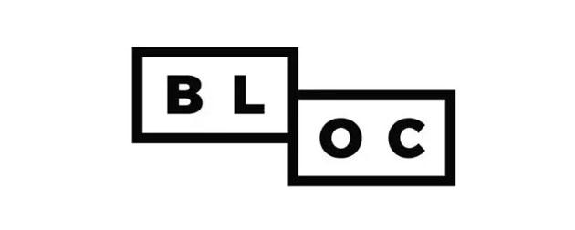 BLOC-20171130-logo