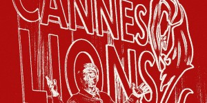 Cannes Lions-20171115-cover
