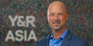 Chris-Foster-YR-ASIA-President