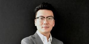 Coolio Yang-kantar media-cic-20171127-1