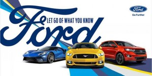 Ford-wpp-20171129-pic02