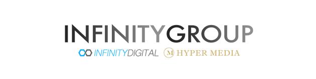 InfinityDigital-630-logo-2017